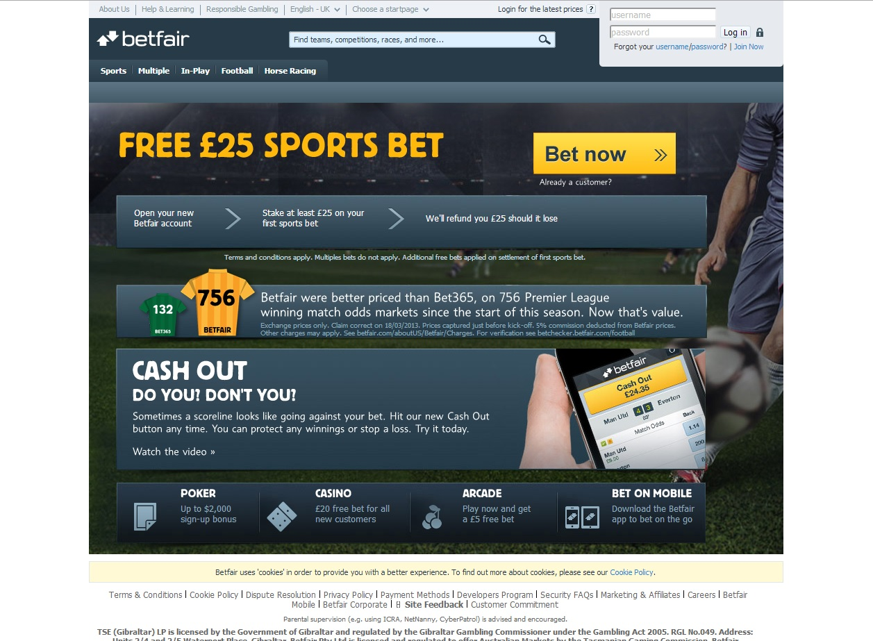 Denmark czech republic betting preview on betfair miners solo mining bitcoins