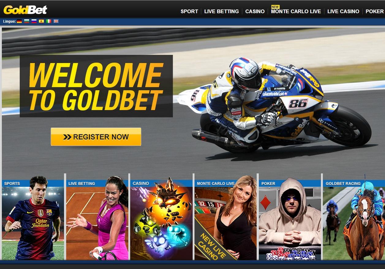 Goldbet best bookmakers in online sports betting live betting sports betting forums threads
